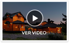 Ver video sobre Rio Mel Lodge