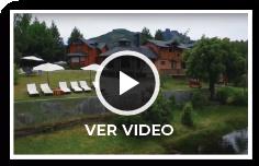 Ver video sobre Rio Mel Lodge
